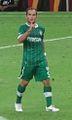 Fernando Belluschi'13.JPG