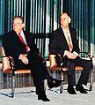 Fernando Henrique Cardoso e Marco Maciel.jpg