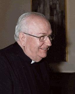 Fernando Vérgez Alzaga Spanish priest