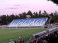Ferrara - Stadio Paolo Mazza - Curvino est.jpg