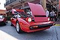 Ferrari 308 1983 GTSi QV RFront CECF 9April2011 (14577894046).jpg