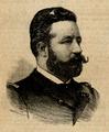 Ferreira d'Almeida - Diário Illustrado (8Mar1888).png