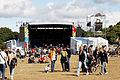 Festival du bout du Monde 2011 - le 6 août - 003.jpg