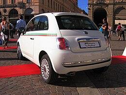 Fiat-new-500-back.jpg