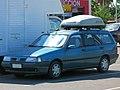 Fiat Tempra 1.6 Liberty SW 1999 (16168625201).jpg