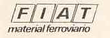 Fiat ferroviaria.PNG