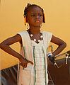 Fille en habit tradtionel Khasonke du Mali.jpg
