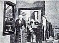 Film still from 1910 Edison production A Christmas Carol.jpeg