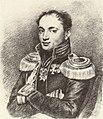 Filosofov Alexey Illarionovich.jpg