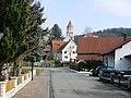 Filzingen Widderweg - panoramio - Richard Mayer.jpg