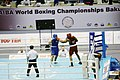 Final bouts of the 16th world boxing championship.jpg
