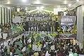 Final da disputa de samba-enredo dos Acadêmicos do Cubango 02.jpg