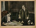 Fine Feathers 1921 Lobby Card.jpg