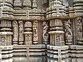 Fine carvings on stones.jpg