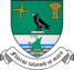 Fingal Coat of Arms.png
