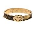 Fingerring med hårband - Hallwylska museet - 110008.tif
