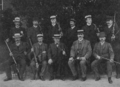 Finland 1908 Olympic shooting team.png