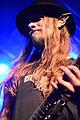 Finntroll – Hamburg Metal Dayz 2014 08.jpg