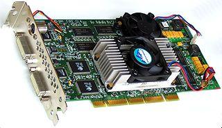 AMD FIREGL DRIVERS FOR WINDOWS 7