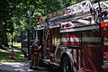 Firefighter and rear left view - Cleveland Heights Fire Department.jpg