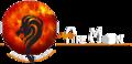 Firemoon logo.png