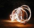Fireshow-poi.jpg