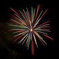 Fireworks (6564505459).jpg