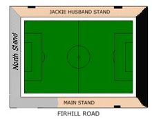 Firhill Seating Plan.jpg