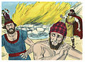 First Book of Kings Chapter 18-9 (Bible Illustrations by Sweet Media).jpg