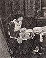 First Love (1921) - 14.jpg