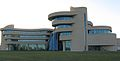 First Nations University 1.jpg