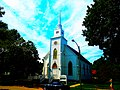 First Presbyterian Church Prairie du Sac, WI - panoramio.jpg
