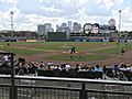 First Tennessee Park, Sept 2, 2019 - 1.jpg