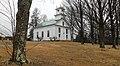 First Universalist church of Canada 1844 - panoramio.jpg