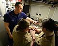 First aid training on the USCGC Sea Fox.jpg