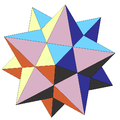 First stellation of dodecahedron.png