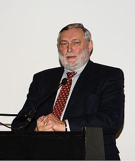Franz Fischler Austrian politician
