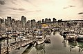 Fishing Wharf (Unsplash).jpg