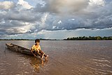 Fishing boy in Laos 5.jpg