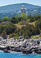 Fiskardo, Kefalonia IMG 5936.jpg - panoramio.jpg