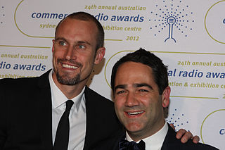 <i>Fitzy and Wippa</i>