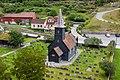 Flåm kyrkje (103246).jpg