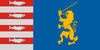 Flag of Tihany