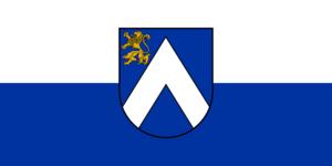 Bauska Municipality