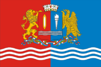 Flag of Ivanovo Oblast.png
