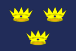 Flag of Munster.png