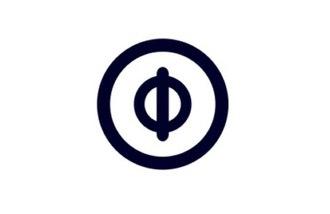 Nakatane, Kagoshima - Image: Flag of Nakatanega Kagoshima