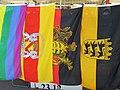 Flaggenparade am Hafen Konstanz - panoramio.jpg