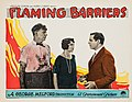Flamingbarriers-lobbycard-1924.jpg