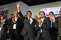 Flickr - Convergència Democràtica de Catalunya - 16è Congrés de Convergència a Reus (10).jpg